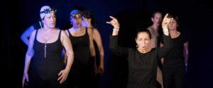 Cours de théâtre - Avancés - Théâtre - Marseille - Art Dû - 13006 - Salle de spectacle - Humour - Comédie - Stand up-min