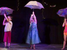 Cours de théâtre - Enfant - Théâtre - Marseille - Art Dû - 13006 - Salle de spectacle - Humour - Comédie - Stand up-min copie