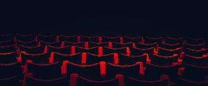 Cours théâtre Marseille - Art du theatre - cours adultes - cours enfants