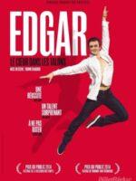 Edgar - Le coeur dans les talons - One man show - Art du theatre - 13006 Marseille