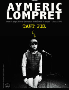 Aymeric-Lompret-One-man-show-Art-Dû-13006