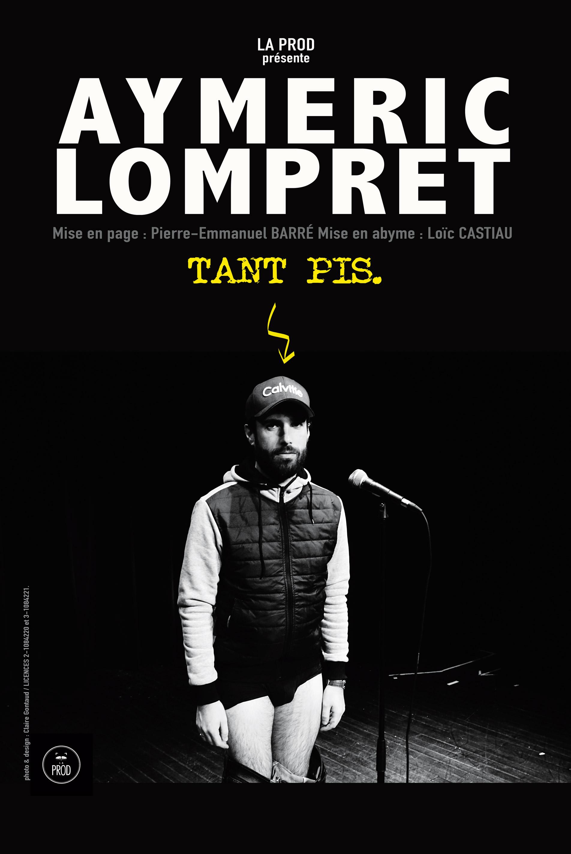 Aymeric-Lompret-One-man-show-Art-Dû-13006
