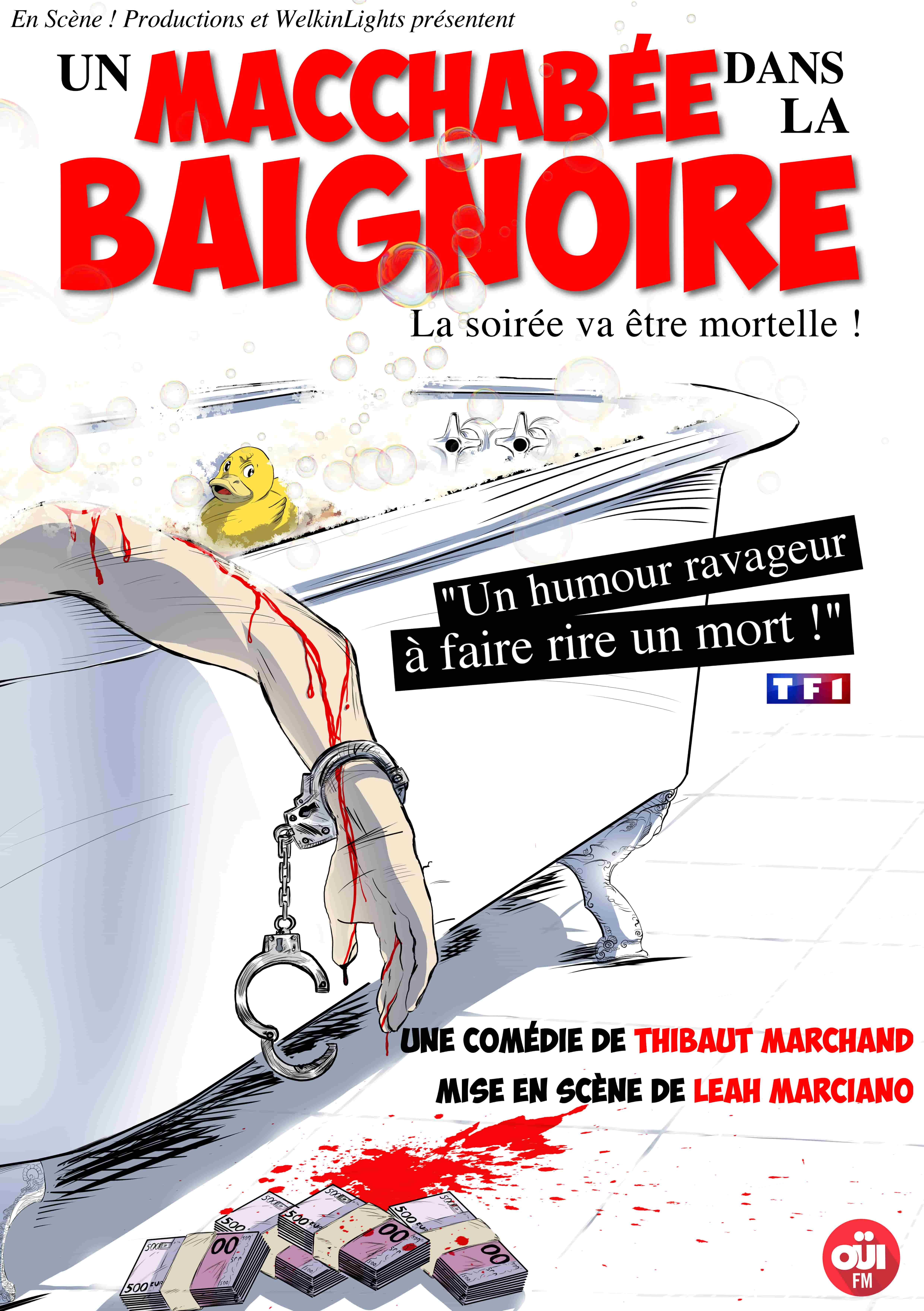 Un-Macchabée-dans-la-baignoire-comedie-humour-Marseille-Art-Du-Theatre-13006