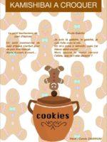kamishibai a croquer - Theatre Marseille - Spectacle bébé - 13006-page-001