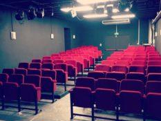 Théâtre en entreprise - gerer son stress - prise de parole en public - Art Dû 13006.
