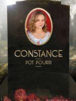 Constance - Pot pourri - Humour - Marseille - Théâtre - Spectacle - 13006 - L'Art Dû