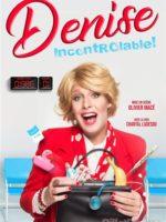 Denise - Spectacle - Comédie - Humour - Marseille - 13006