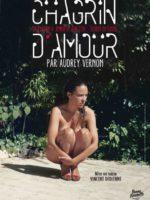 Chagrin d'amour - Art Dû - Marseille - Théâtre - Spectacle