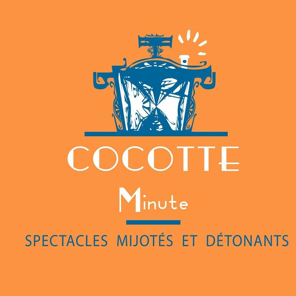 cocotte-minute-lartdutheatre-13006
