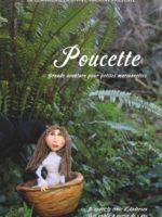 Poucette - Théâtre L'Art Dû - 13006