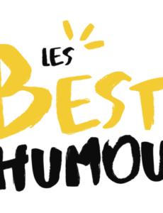 Les best de l'humour - marseille - l'art dû - 13006
