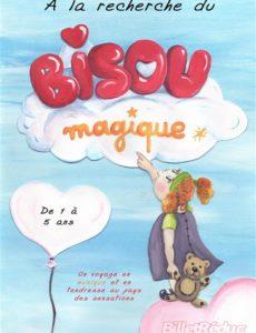 à la recherche du bisou magique - Les Pipelettes - L'Art Dû - Theatre Marseille - 13006