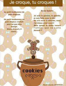 Je croque tu croques - Les Pipelettes - L'Art Dû - Theatre Marseille - 13006