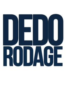 Dedo rodage - L'Art Dû - Marseille - Spectacle - 13006 - Stand Up