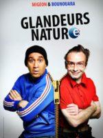 Les glandeurs nature - L'Art Dû - Marseille - Comédie - Théâtre - 13006