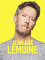Jean-Luc Lemoine - Art Dû - Marseille - Théâtre - 13006 - Humour - Stand up