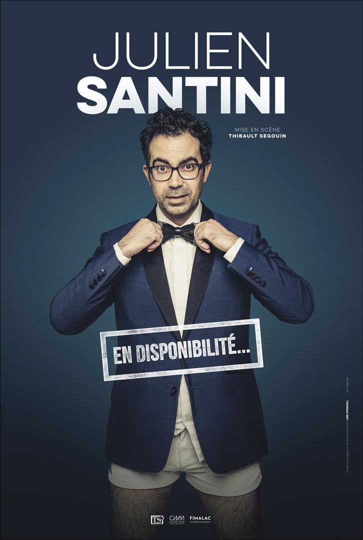 Julien-Santini---Humour---One-man-show---Marseille---Stand-Up---L'Art-Dû