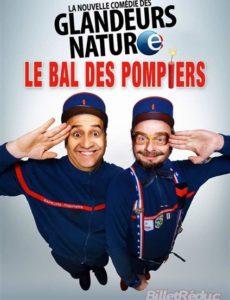 Le bal des pompiers -. L'Art Dû - Marseille - Théâtre - Humour - 13006jpeg