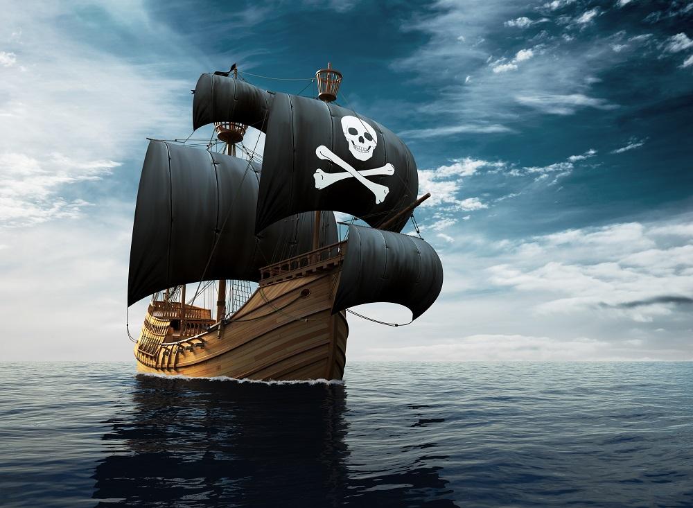 bateau-pirates