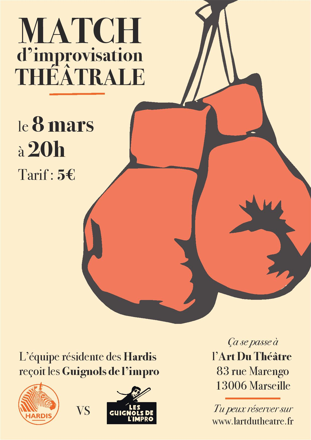 Affiche match 8mars-page-001