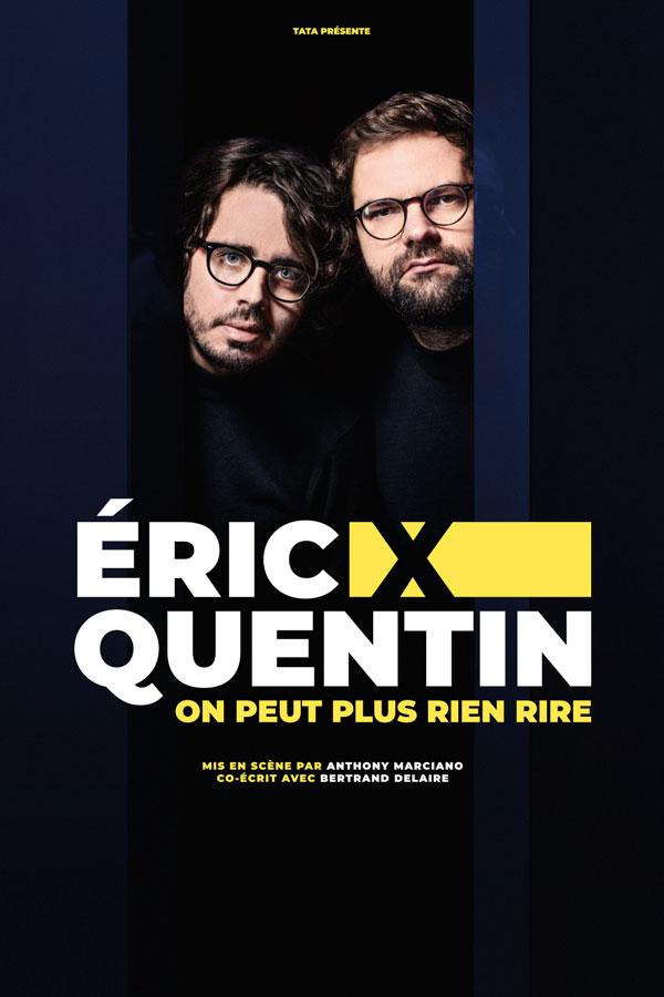 Eric-et-Quentin---Duo---Marseille---Théâtre---L'Art-Dû---Marseille---Humour