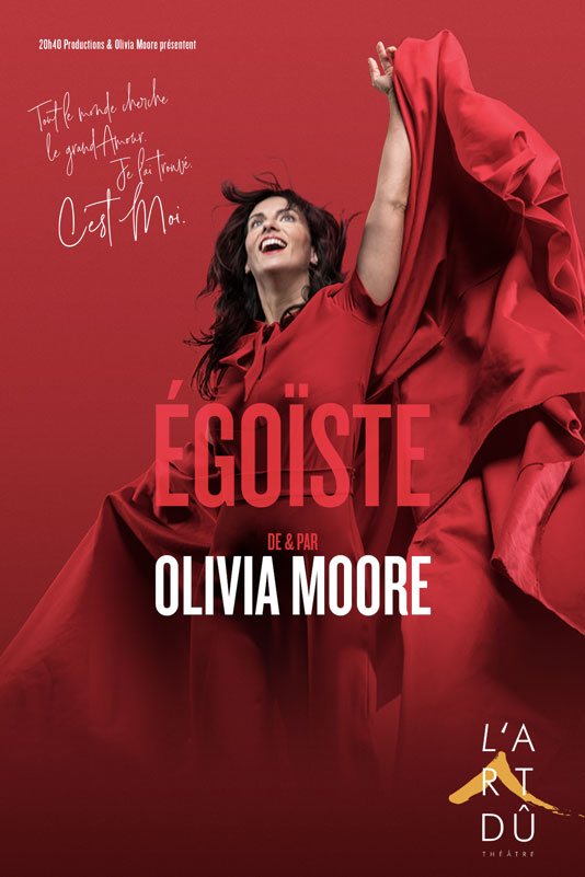 Olivia-Moore---L'Art-Dû---Spectacle---Seule-en-scene---Humour---Marseille---13006