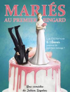 31-décembre---Réveillon---Spectacle---Comédie---Humour---L'Art-Dû---Marseille---13006