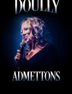 Doully---Admettons---Humour---Stand-Up---Marseille---L'Art-Dû---Théâtre---13006