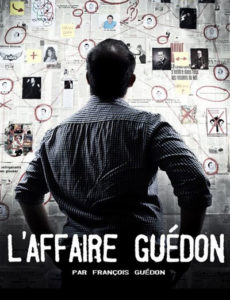 L'affaire-Guédon---L'Art-Dû---Marseille---Humour---Stand-Up---Comedy-Club