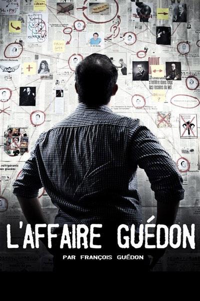 L'affaire-Guédon---L'Art-Dû---Marseille---Humour---Stand-Up---Comedy-Club