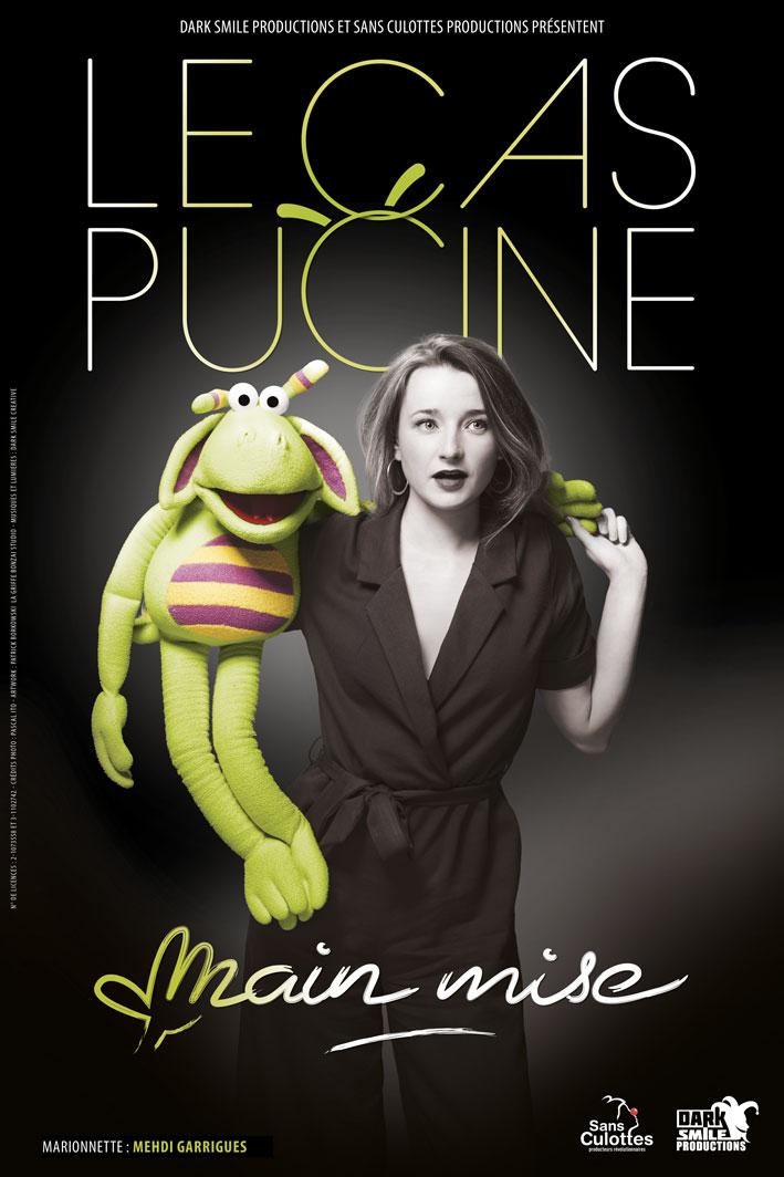 New---Le-cas-Pucine---L'Art-Dû---Spectacle---Seule-en-scene---Humour---Marseille---13006--2021