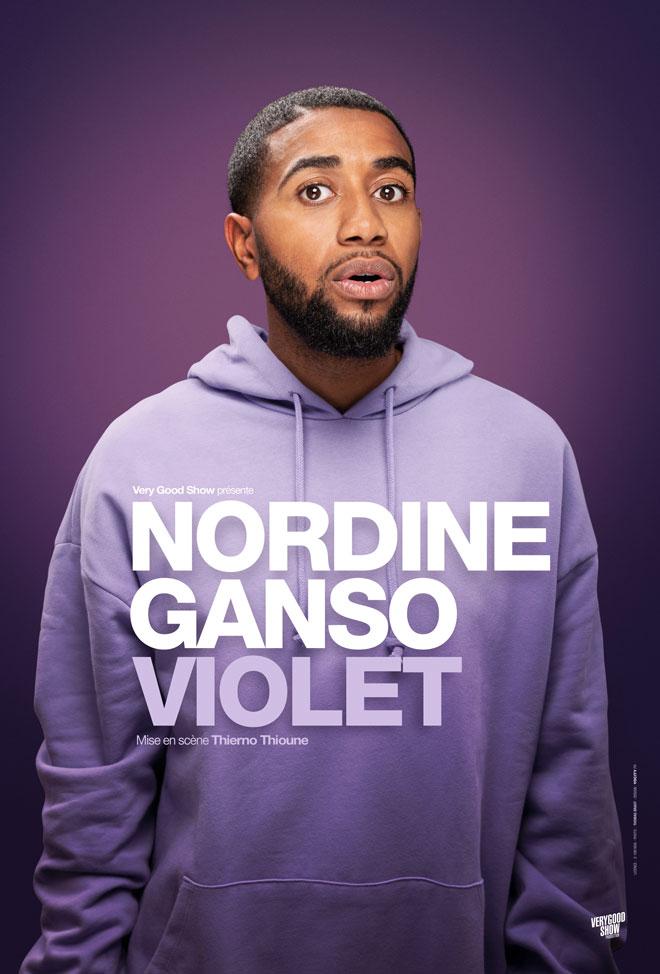 Nordine-Ganso---Humour---Stand-up---One-man-show---théâtre---L'Art-Dû---Marseille-13006