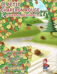 Le-petit-Chaperon-rouge---Enfant---Jeune-public---L Art-Dû---13006-min