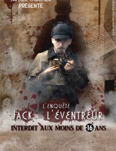 Jack-l'eventreur---Magie---Adulte---Stand-Up---Théâtre---Marseille---L'Art-Dû---13006