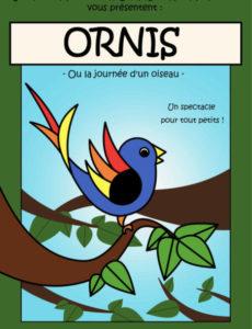 Ornis---Enfant---Jeune-public---L'Art-Dû---13006