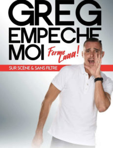 Greg-empeche-moi---LArt-Du---Marseille---13006---New-min