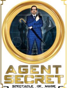 Agent-Secret---Magie---Jeune-public---L'Art-Dû---13006-min