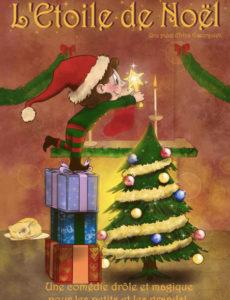 L'étoile-de-Noël---Comédien---Musical---Jeune-public---L'Art-Dû---13006-min