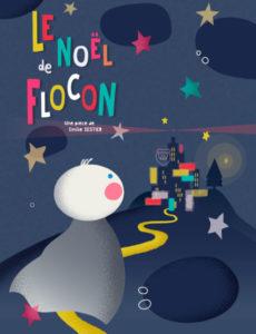 Le-flocon-de-Noël---Théâtre---Jeune-public---L'Art-Dû---13006-min