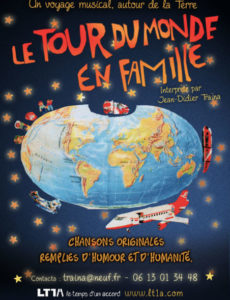 Le-tour-du-monde---Musical---Jeune-public---L'Art-Dû---13006-min