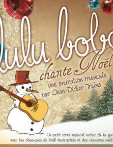 Lulu-Bobo---Noël---Jeune-public---L'Art-Dû---13006-min