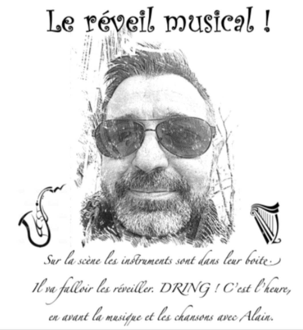 Reveil-Musical---Enfant---Jeune-public---L'Art-Dû---13006