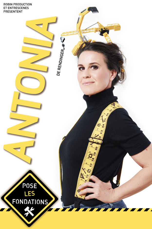 Antonia---Rodage----Humour---One-man-show---Marseille---L'Art-Dû---2021