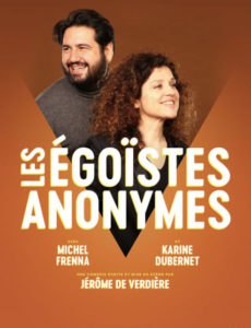 Les-égoïstes-anonymes---Humour---Duo---Marseille---Théâtre-L'Art-Dû---13006