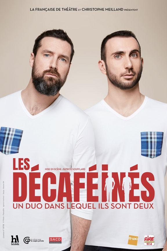 Les-décaféïnés---Duo---Marseille---Théâtre---L'Art-Dû---Marseille---Humour