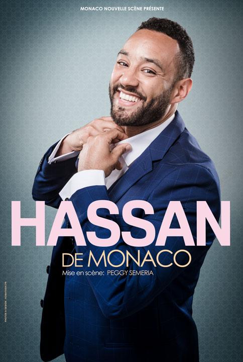 Hassan-de-Monaco----One-man---Stand-Up---Humour---Art-Dû---13006---Marseille