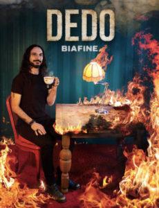 Dedo---L'Art-Dû---Théâtre---Stand-Up---Humour---Biafine---13006