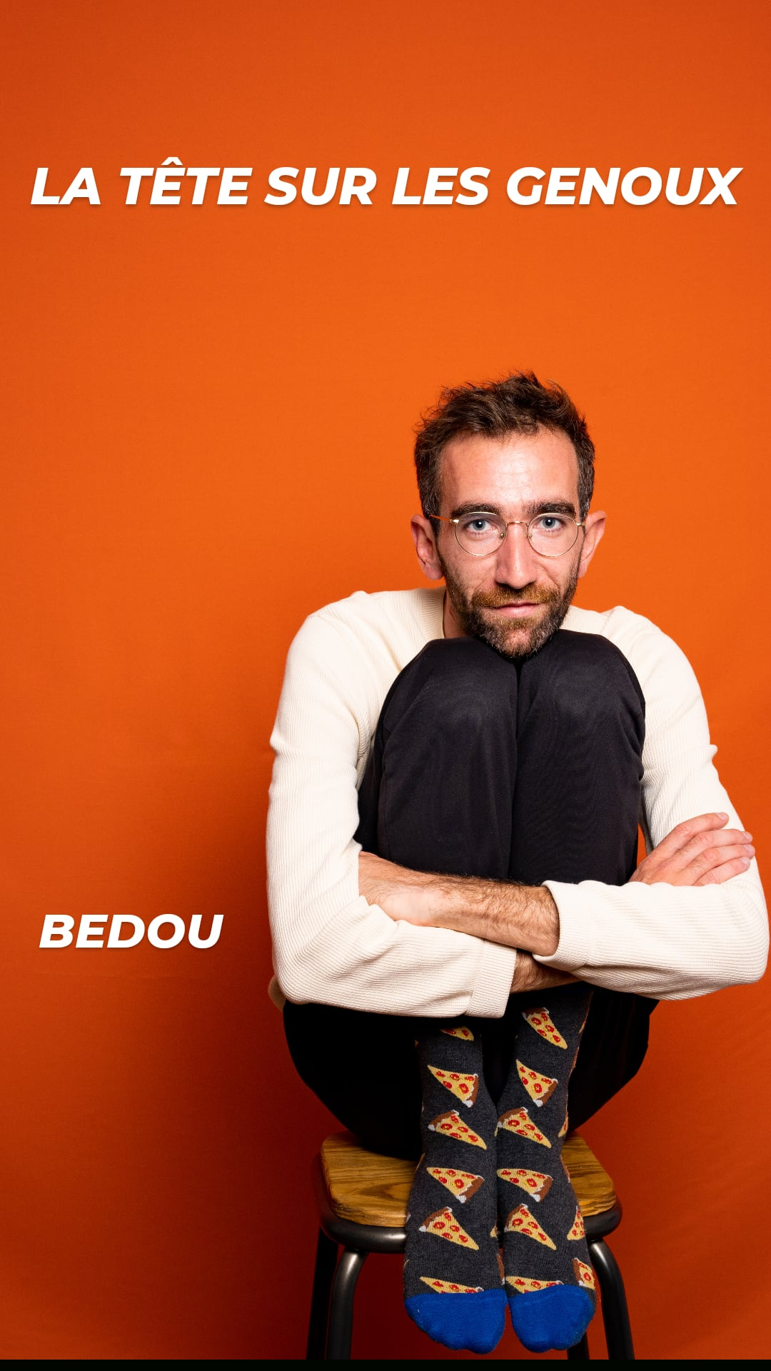 Bedou---L'Art-Dû---Marseille---Théâtre---13006